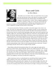 boys_and_girls pdf