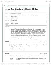 Review Test Submission: Chapter 01 Quiz.pdf