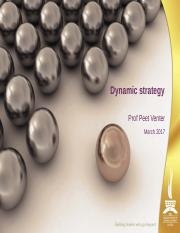Dynamic+strategy+March+2017.pptx