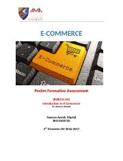 E-COMMERCE.docx