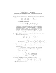 solutions_2013-10-03 (1)