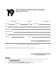 19th-PMO-Application-Form1.pdf