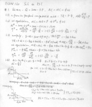 Solutions_PS1_ECON160