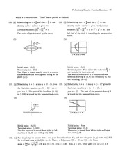 Calculus by Thomas Finney 10th Edition Solution Manual_Part39