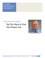 Top-10-Ways-to-Find-a-Job-and-Advance-Your-Career-eBook