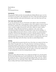 Persuasion Write up