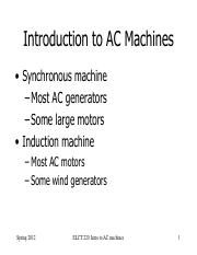 lesson 16 introduction to AC machines-ycc.pdf