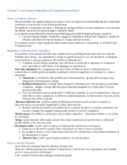 Law- Ch. 5 notes
