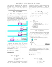 Practice Midterm 02-solutions.pdf