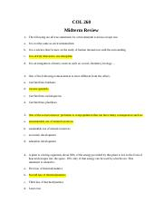 Midterm Review F14.doc