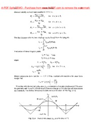 Electromechanical Dynamics (Part 1).0046