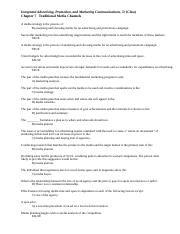 BAC 308 Chapter 7 Answers.doc