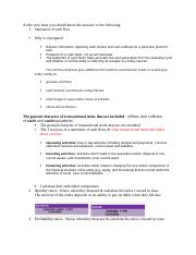 Quiz 2 - additional Study guide.docx