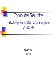 CH3_Block_Ciphers_and_DES.ppt