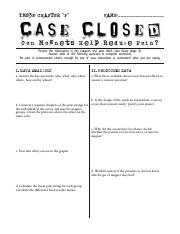 P.CaseClosed.pdf