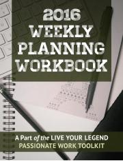 2016-Weekly_Planning.pdf