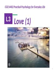 L3_Theories of Love (Student).pptx