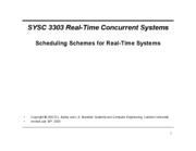 SYSC_3303_Real_Time_Scheduling.15
