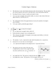 AP_Chapter_4_Solutions