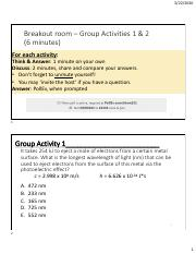 L25 - Breakout room – Group Activities 1 _ 2.pdf