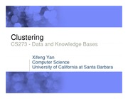 19-clustering