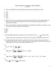 Review questions for midterm I_solutions-1.docx