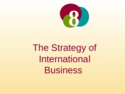 the-strategy-of-international-business3781