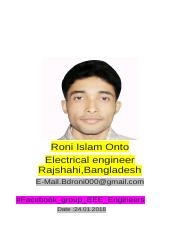 EEE 60 Question And Answer Bangla Version .pdf
