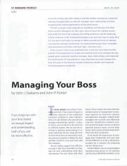 Managing_your_boss