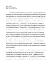 Kaufverhaltensrelevanz beispiel essay tsar nicholas and alexandra movie essay