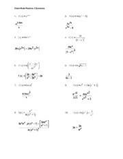 Chain Rule Practice 2 Solutions.pdf