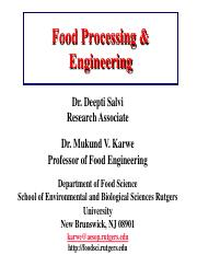 LEC+21+INTRO+TO+FOOD+ENGG+DR.+SALVI+_+DR.+KARWE.pdf