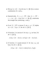 Part 1 Maths appendix.pdf