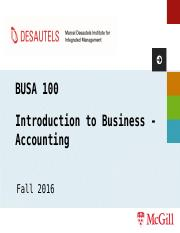 accounting ppt.ppt