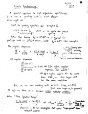 ay122_lecture9_notes