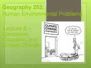 8_Climate Change