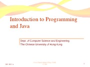 lecture1a_introduction_to_java