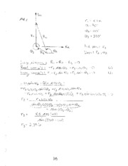 MIE301 - Chapter 4 - Solutions