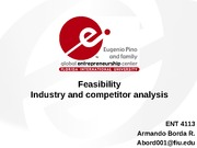 AB_Feasibility_Industry_Analysis