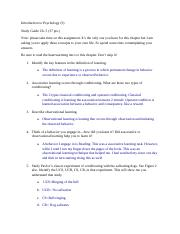 StudyGuide_CH5.docx