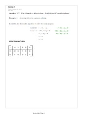 math125-lecture 2.7