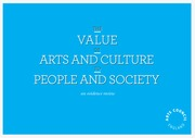 The-value-of-arts-and-culture-to-people-and-society-An-evidence-review-TWO