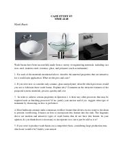 CASE STUDY 3 - WASH BASIN.pdf