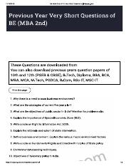 BE short questions.pdf
