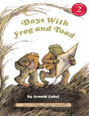 frog-toad.pdf