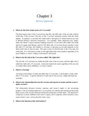 OfficeAccounting-Chapter3-ReviewQuestions