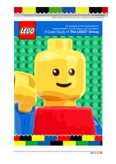BAMMC_Thesis_A_Case_Study_of_the_LEGO_Group