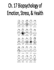 emotion stress_4_21.pdf