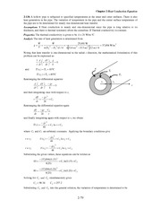 Thermodynamics HW Solutions 156