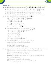 HL_Exercise_14.1_Worked_Solutions.pdf